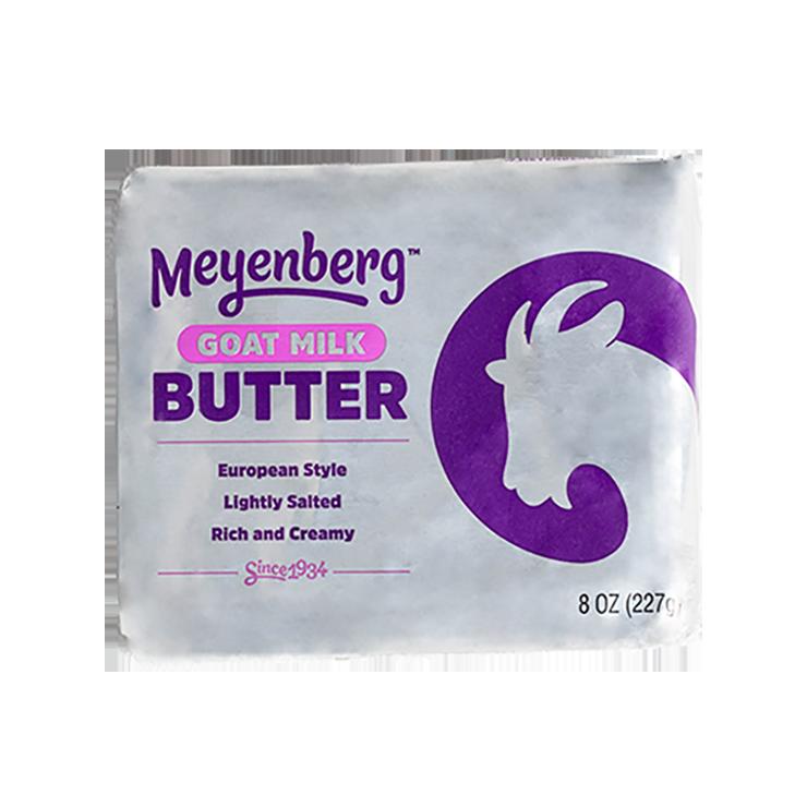 Butter v2