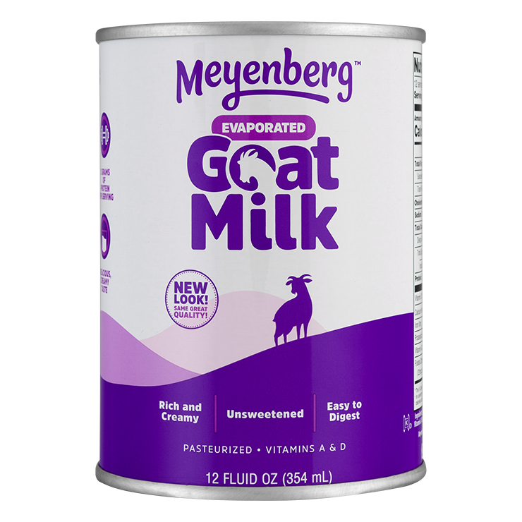 Evaporated_goat_milk