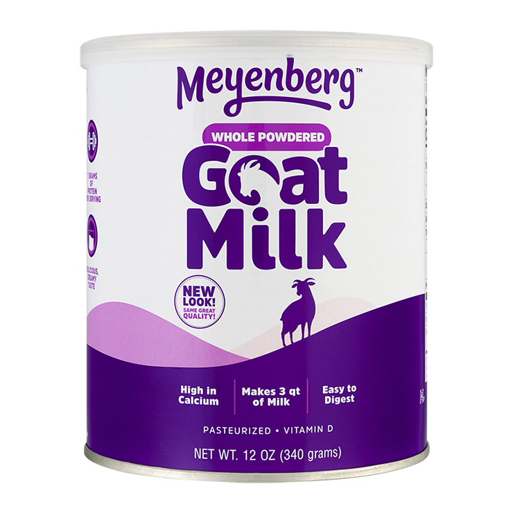 Meyenberg-whole-powdered-goat-milk